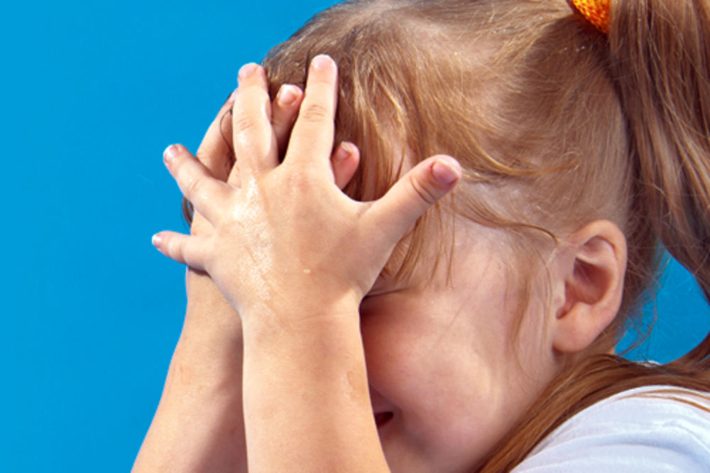 AUSTRIJA ZGROŽENA: Jezivo svedočenje devojčice (4) koju je deda seksualno zlostavljao!