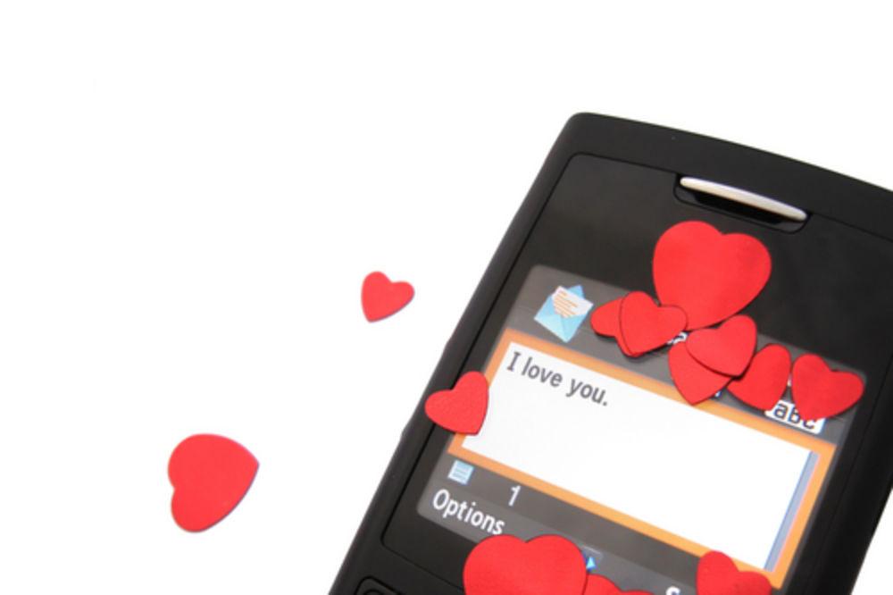 Poručite nešto onima koje volite - Page 5 Crna-gora-seks-mobilni-1348487636-211818