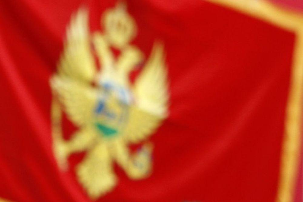 ĐETIĆI IZUMIRU: Crna Gora jes' malena, a biće još manja!