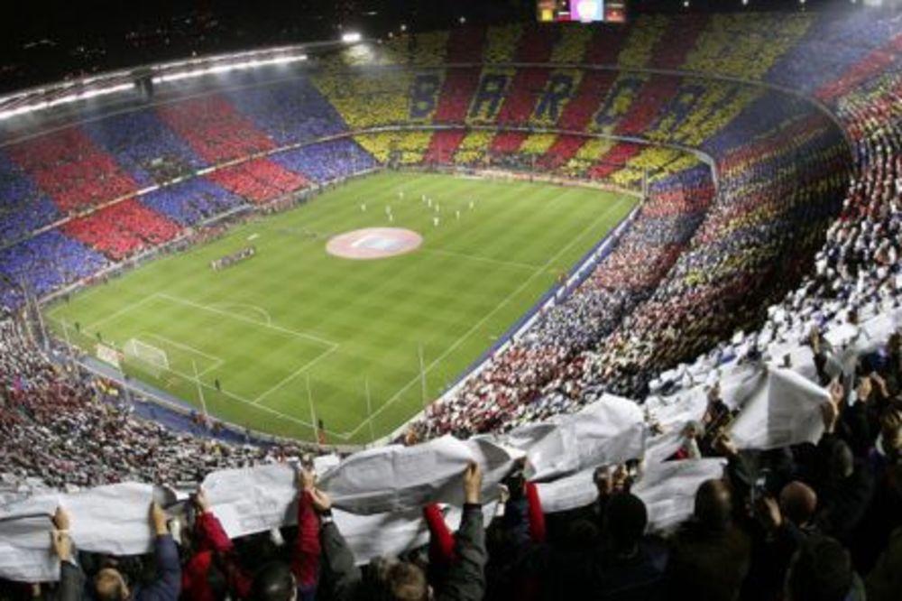 Španski fudbalski klubovi  Nou-kamp-barselona-1348498468-211876