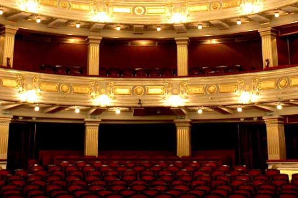 Srpsko narodno pozorište Narodno-pozoriste-1352819440-214389