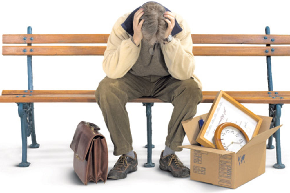 KRIZA SVE VEĆA: U Austriji je bez posla 355.643 osobe!