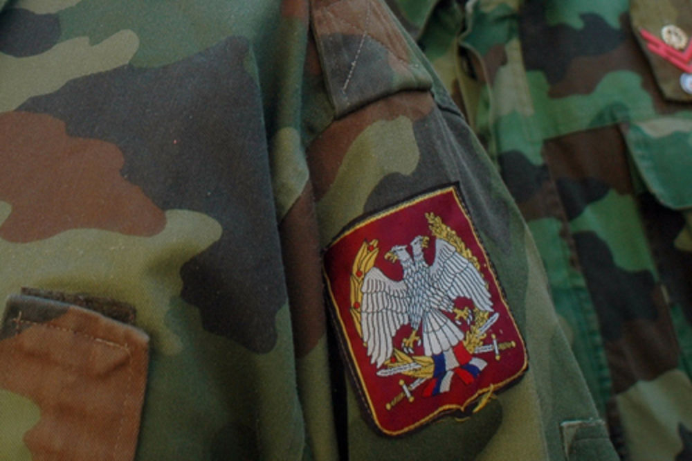 ratne dnevnice, veteran,