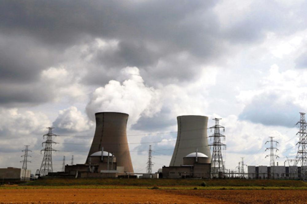 ZAPOČELI NUKLEARNI RAT: Austrija tužila Britaniju kako bi sprečila izgradnju nove nuklearke!