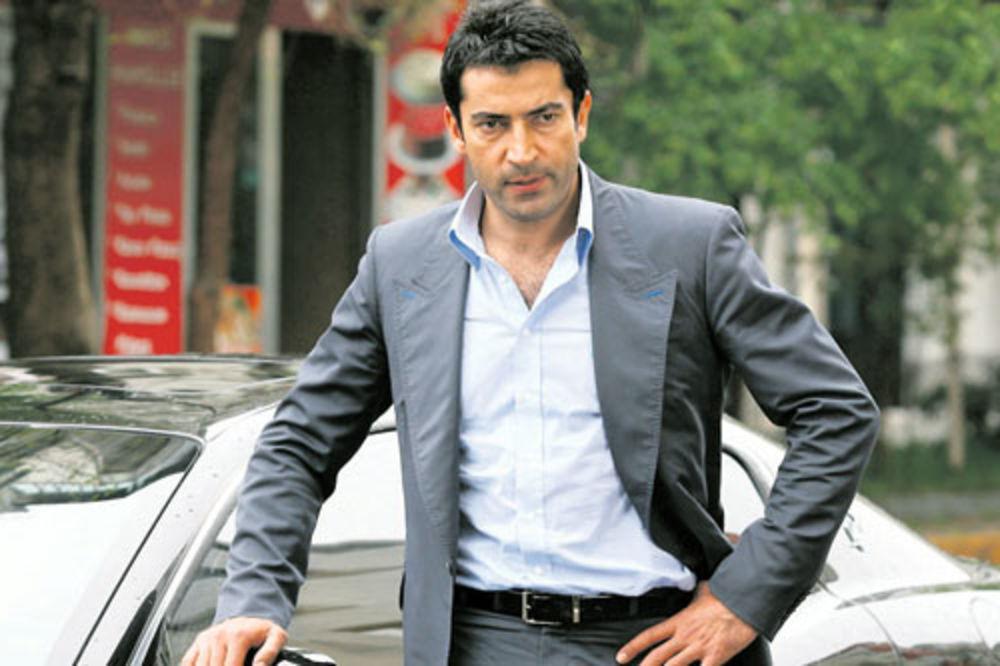 NOVI PROJEKAT: Ezel novi voditelj turske verzije kviza Milioner