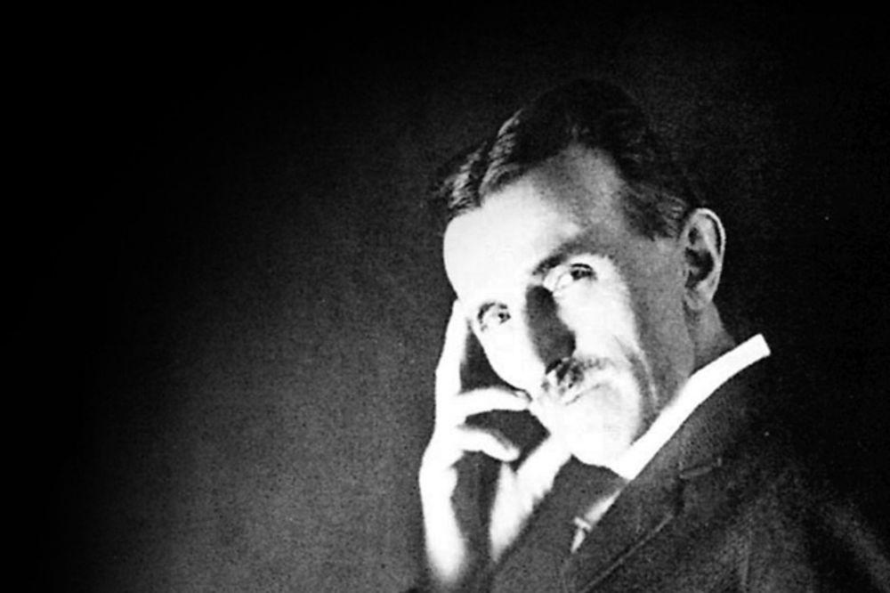Nikola Tesla - Gospodar sveta Nikola-tesla-1350158776-218914