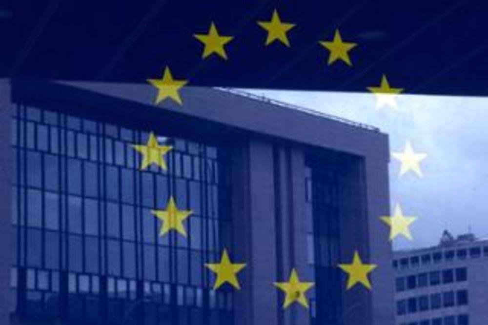 REKORD: Austrija uplatila milijardu evra u kasu EU!
