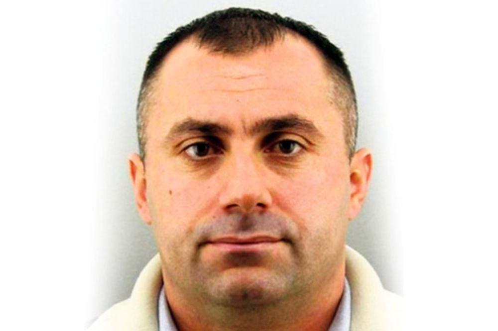 Zvonko Mateović