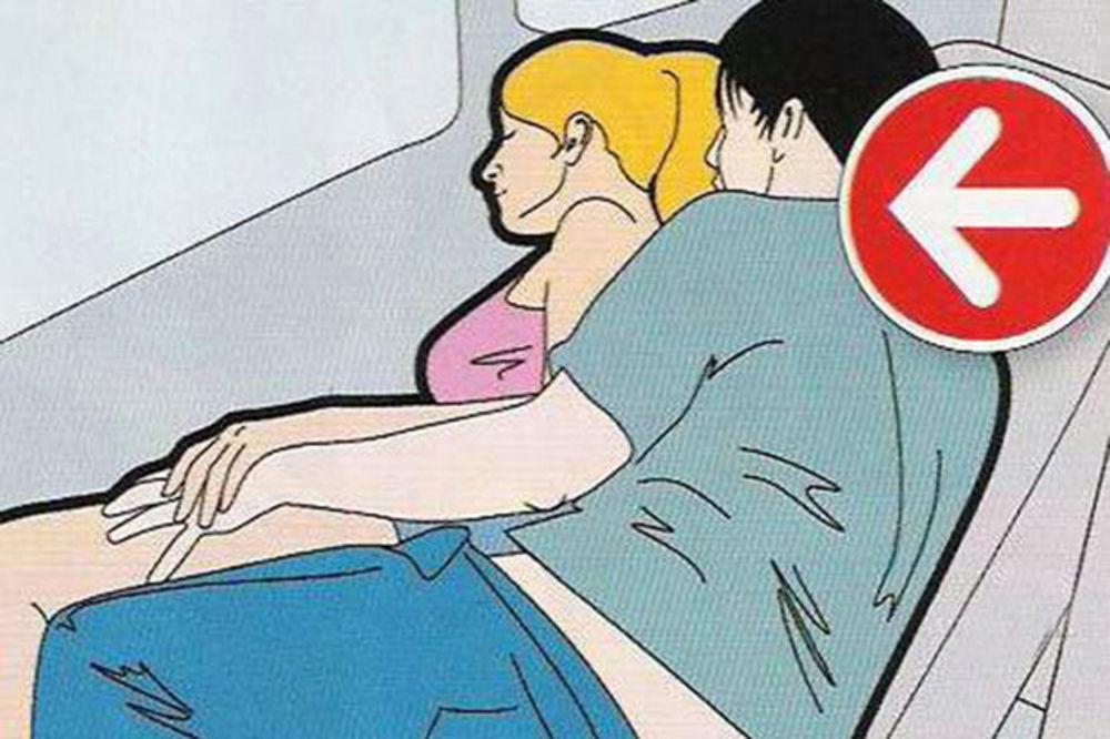 Admin Rating. На этих фото изображены самые удобные позы для секса.