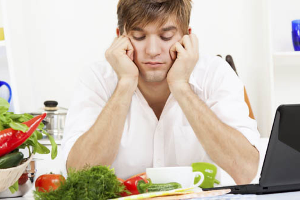 Ove stvari nemojte nikada da radite nakon obroka