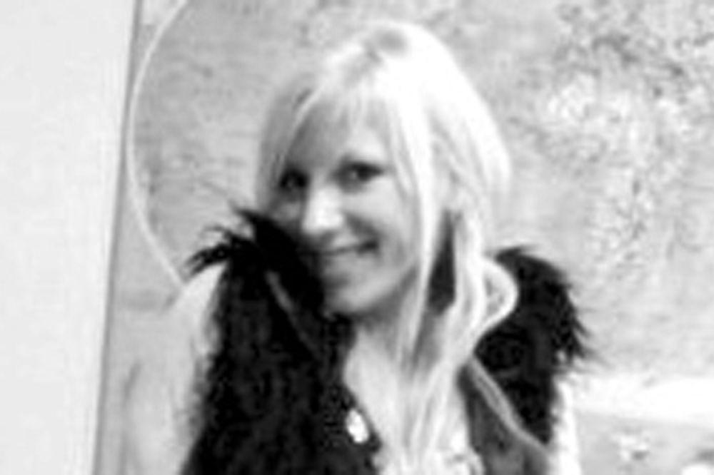 Nevena Dragutinovć