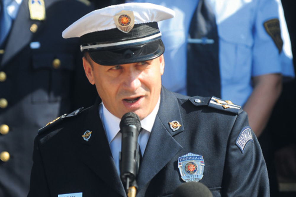 general Dragiša Simić,