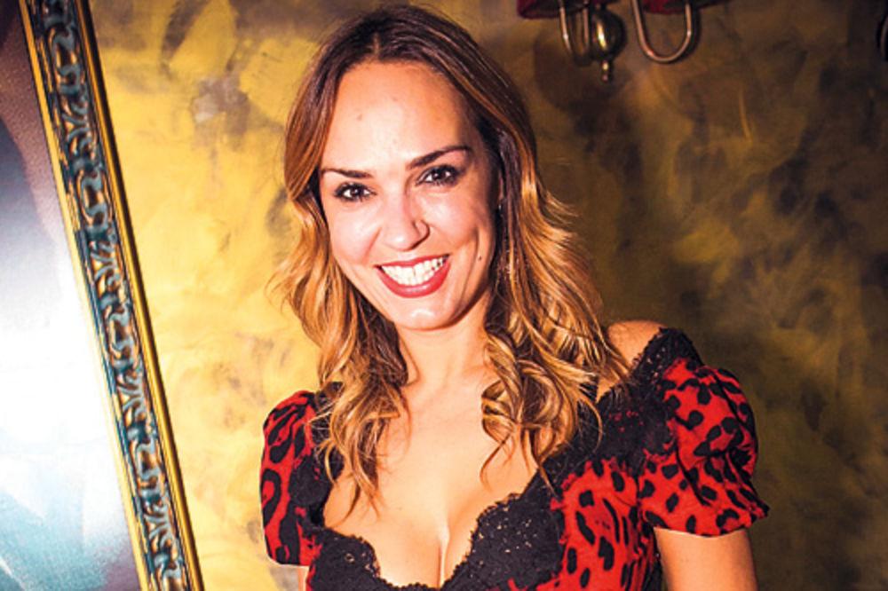 Marijana Mateus: Bolje s volom godinu nego s kravom sto godina