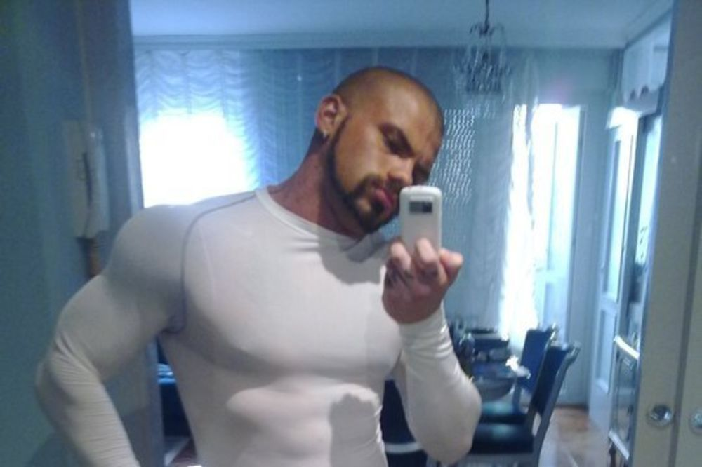 usavo steroidi