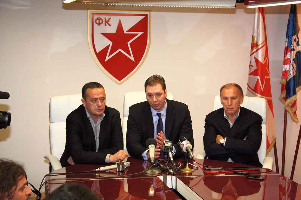 FK Crvena zvezda - Page 3 Crvena-zvezda-marakana-vucic-dragan-dzajic-1352860418-229778
