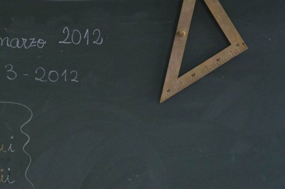 MINISTARSTVO PROSVETE: Redovna nastava u 90 posto škola u Srbiji