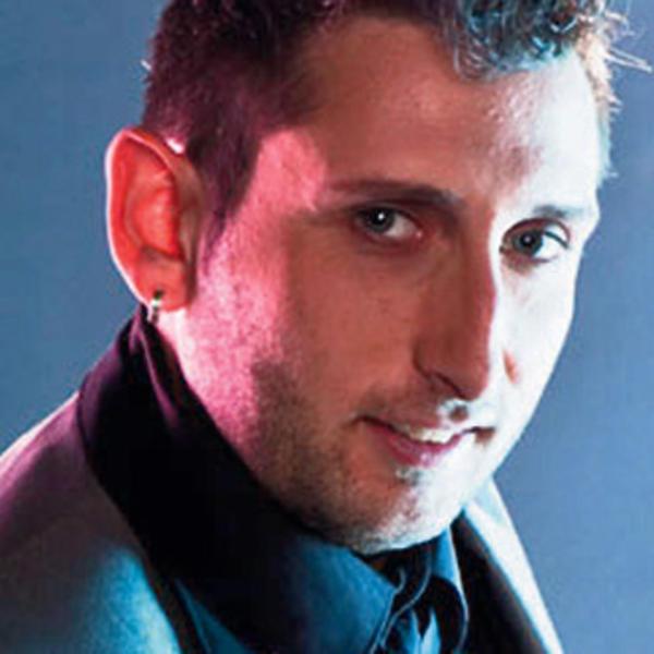 Boris Petrović - Prvi glas Srbije