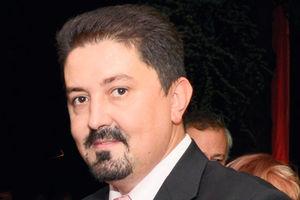 Milovanovic