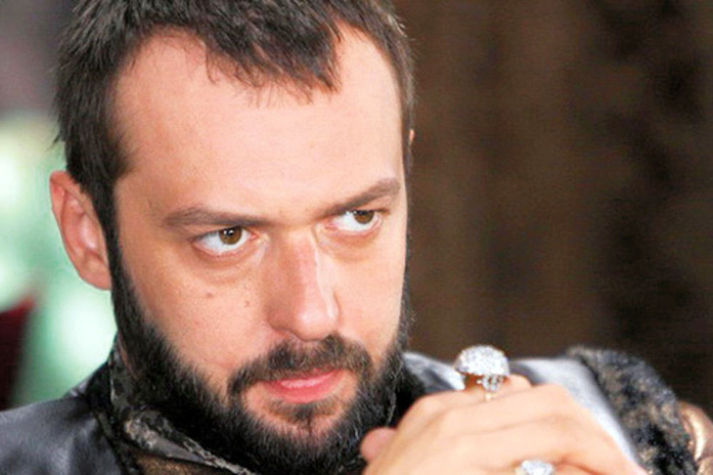 Sultan Sulejman Veličanstveni zahteva da pre smrtne presude čuje