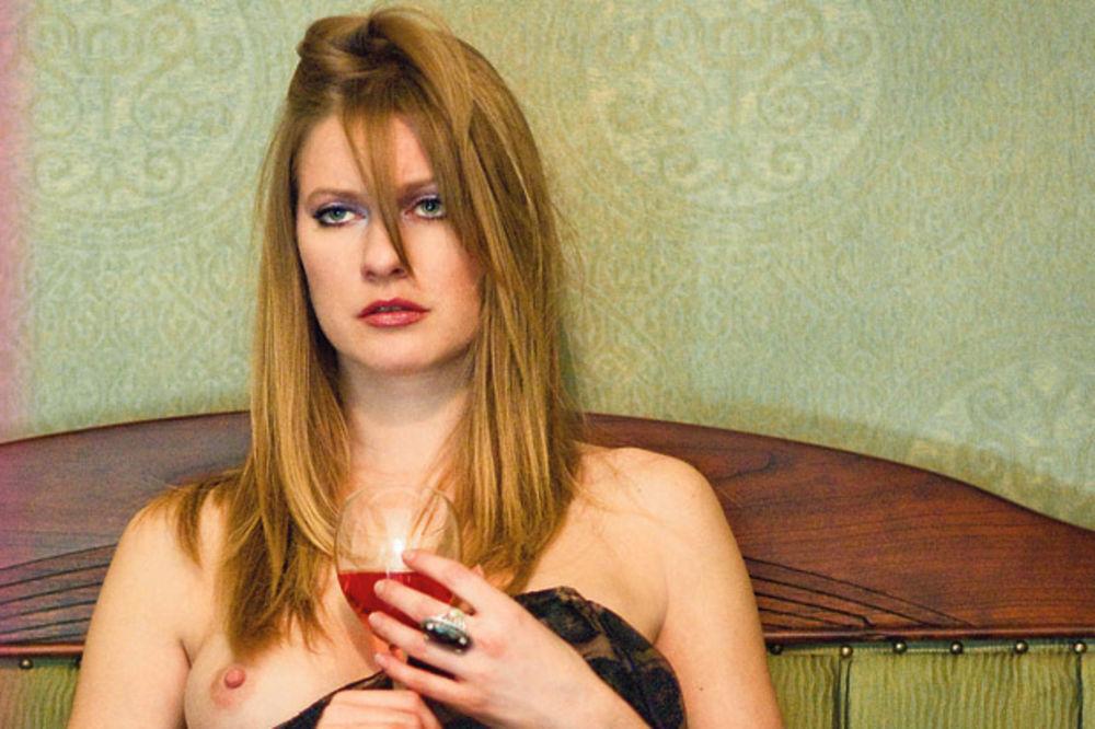 Ana Sakic nude (82 photo) Bikini, YouTube, cleavage