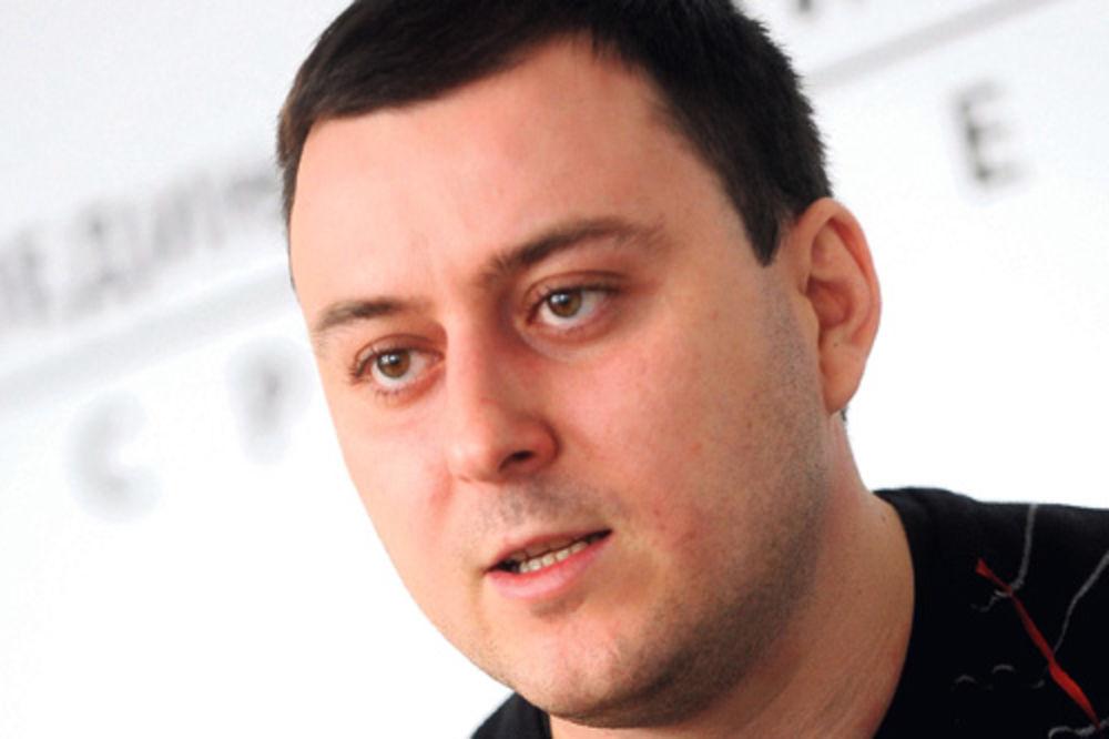 Čučković: Pomoć će dobiti i podstanari