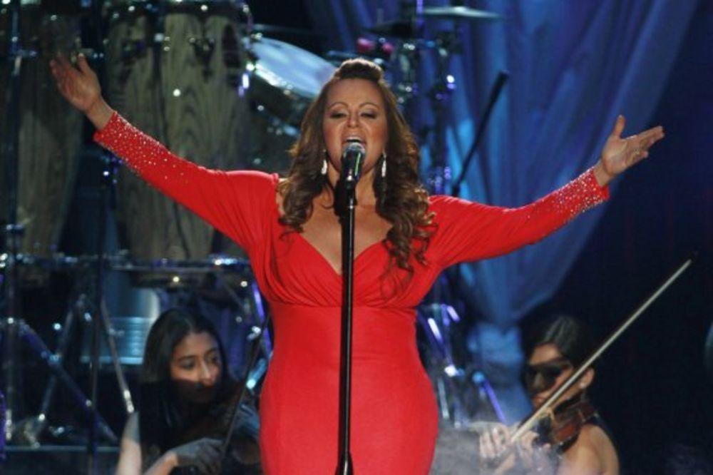 Pevačica Dženi Rivera poginula u avionskoj nesreći