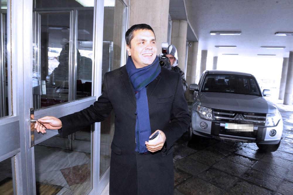 Đurašković: Dinkić je tražio da prodam Nibens grupu Olegu Deripaski!