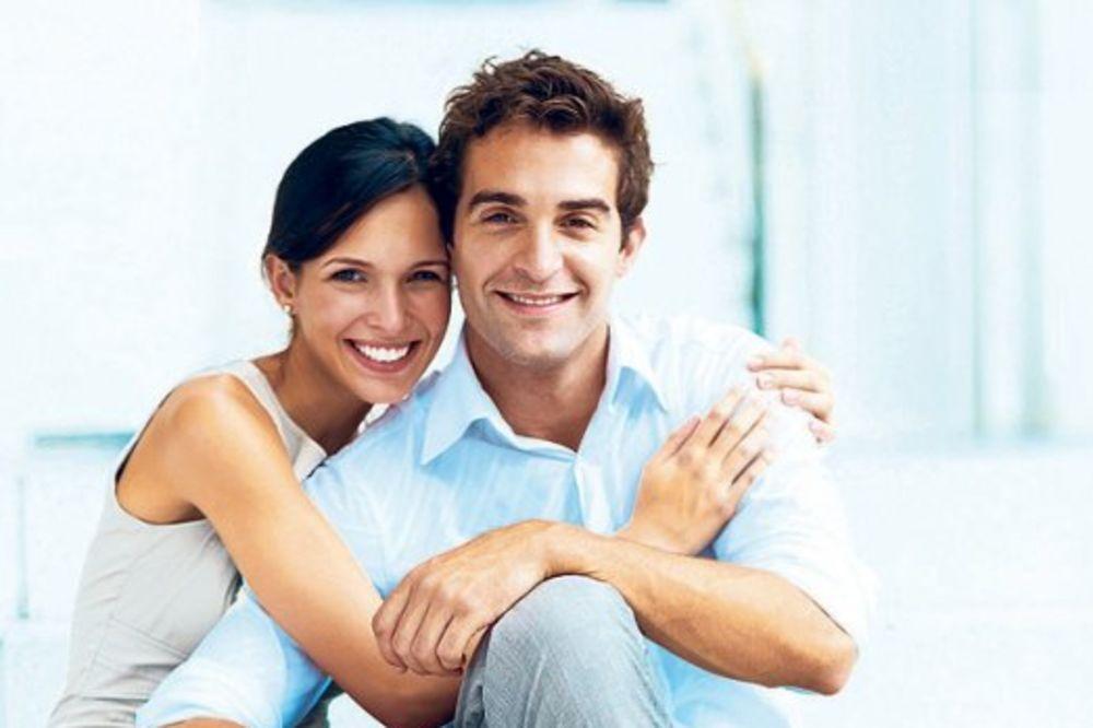 PROVERITE: Da li ste i vi jedan od najiritantnijih parova na Fejsbuku