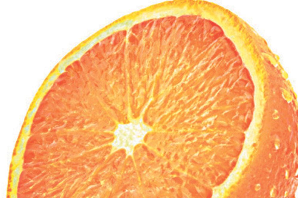 Vreme je za odvikavanje od pušenja Voce-povrce-zima-grasak-spanac-pomorandze-1355428665-241117