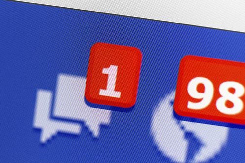 EVO REŠENJA: Kako da ljudi ne vide da ste pročitali poruku na Fejsbuku