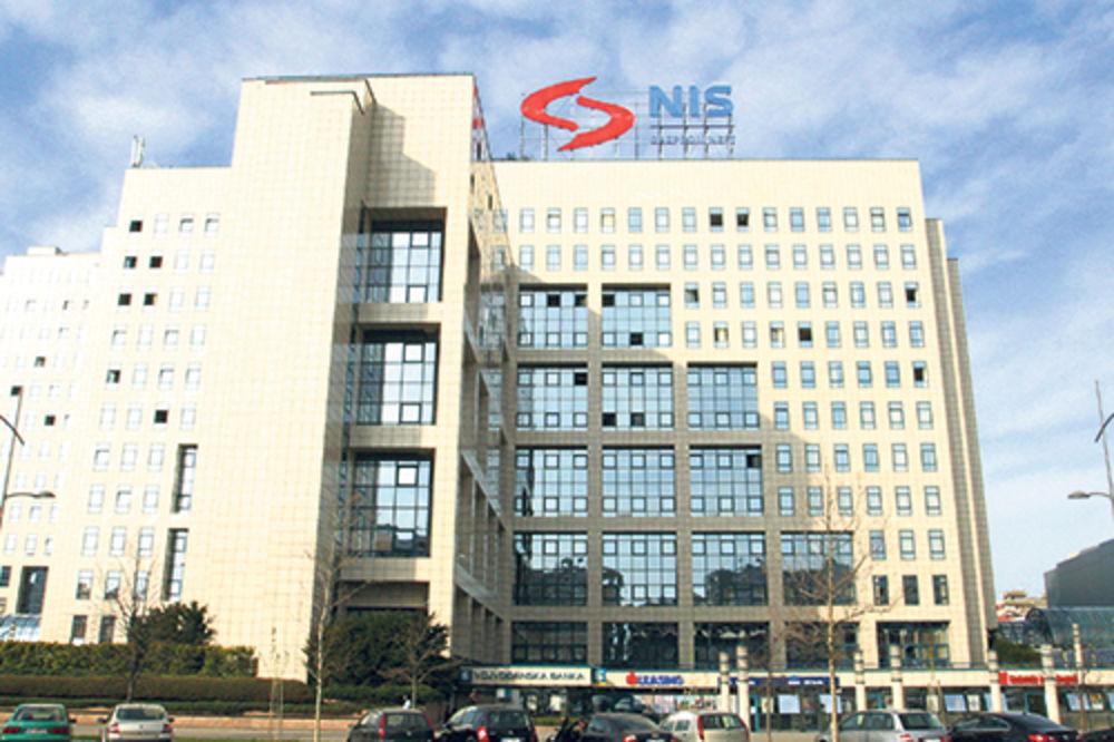 Dilojt: Deset kompanija iz Srbije među 500 najboljih