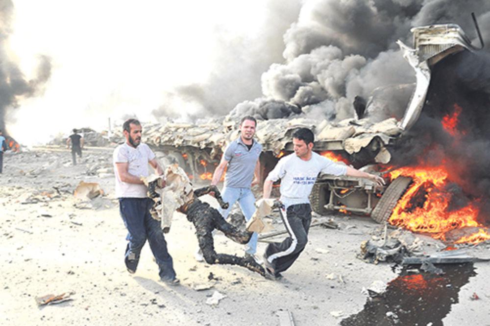 sirija-rat-1356909791-247599.jpg