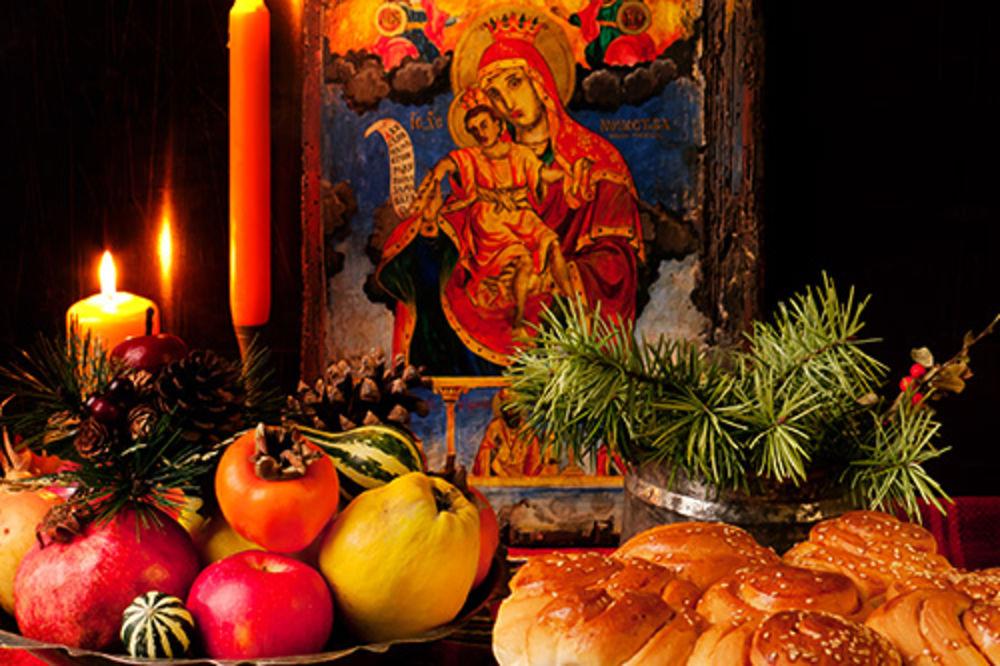 NARODNI OBICAJI I VEROVANJA Bozic-slava-isus-hrist-obicaji-praznik-1357424779-249349