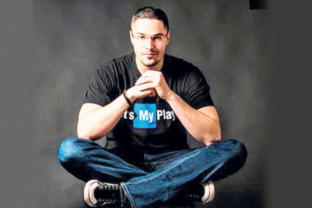 Momir Gajić je uklonio Milana iz Radinog života