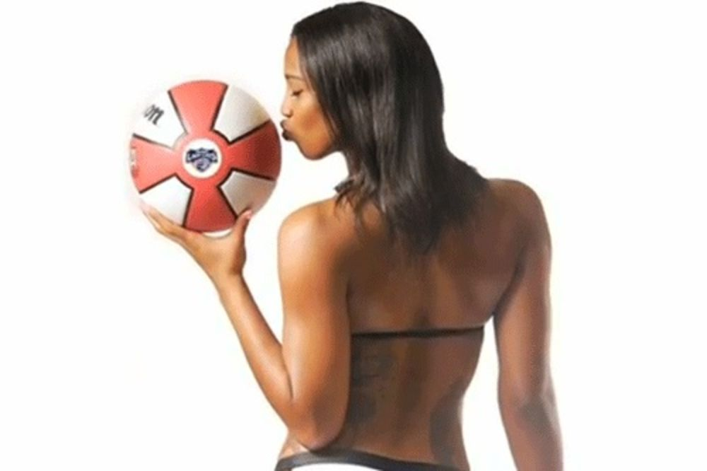 Seksi košarkašice: Uskoro kreće bikini liga Bikini-bikini-kosarkasice-1358199830-253419