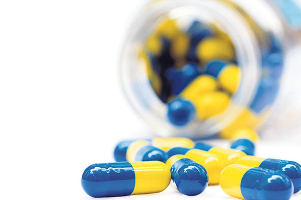 lek, lekovi, tablete,