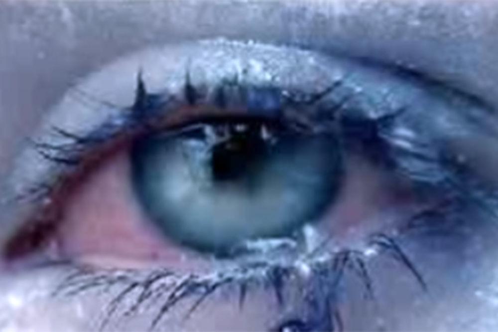 oko-plakanje-1359030715-258057.jpg