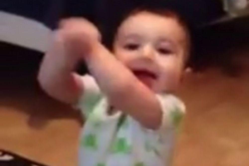 gu-gu stajl, gangnam, beba, youtube