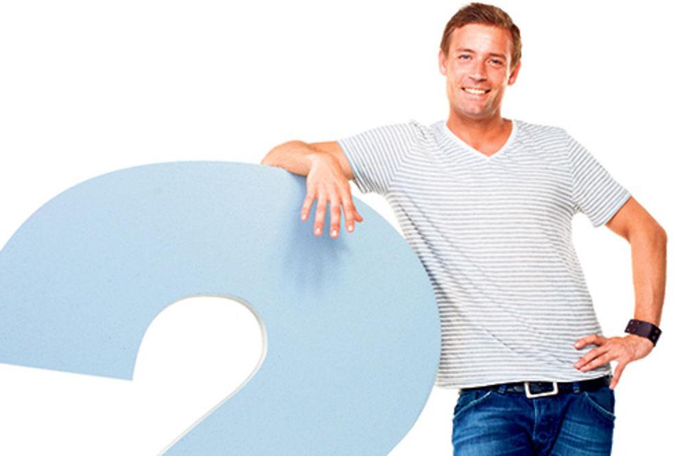 5 muških navika kojih se grozi svaka žena