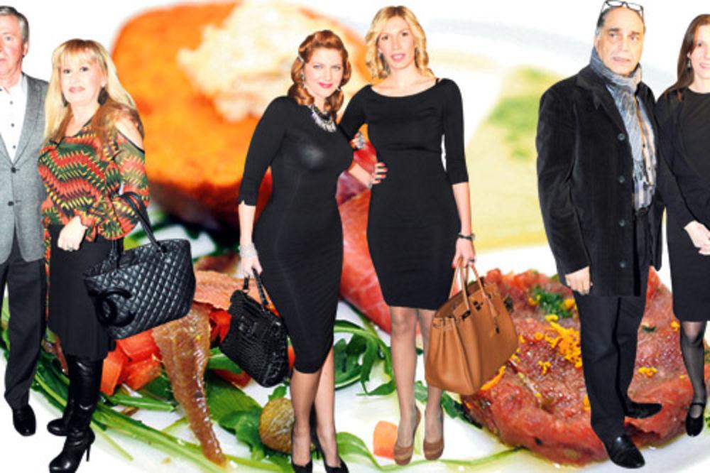 DOGADJANJA - Page 5 Hvar-specijaliteti-dalmatinska-kuhinja-1359500091-260663