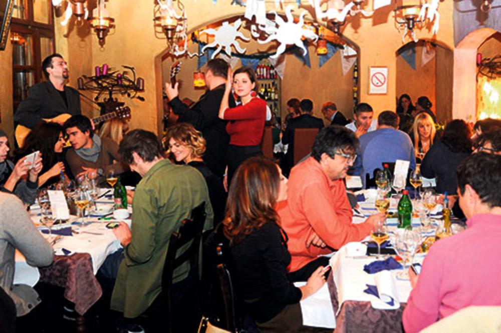 DOGADJANJA - Page 5 Hvar-specijaliteti-dalmatinska-kuhinja-1359500145-260671
