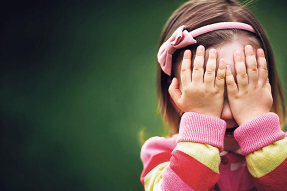 SUDSKA NEPRAVDA: Građani Ljiga ne dopuštaju da se Nataši Matijević oduzme ćerka
