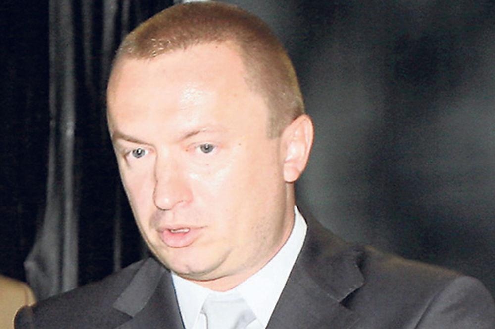 Pajtić: Neću se 2016. kandidovati za pokrajinskog premijera
