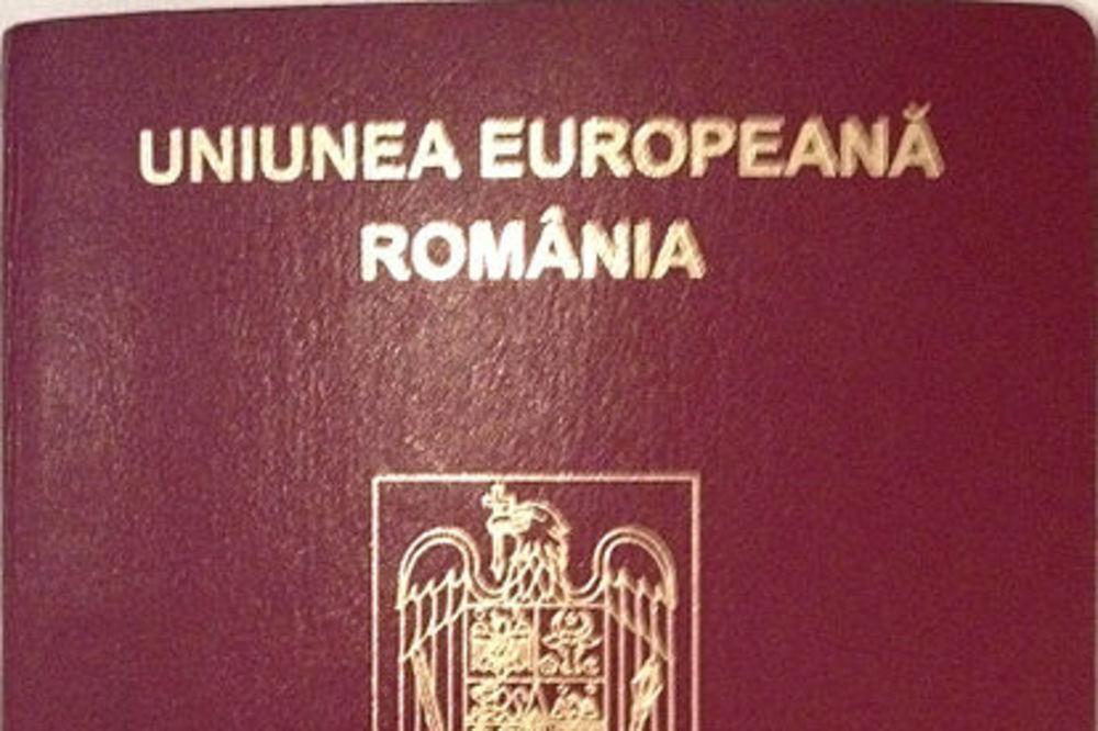 rumunski pasoš foto wikipedia