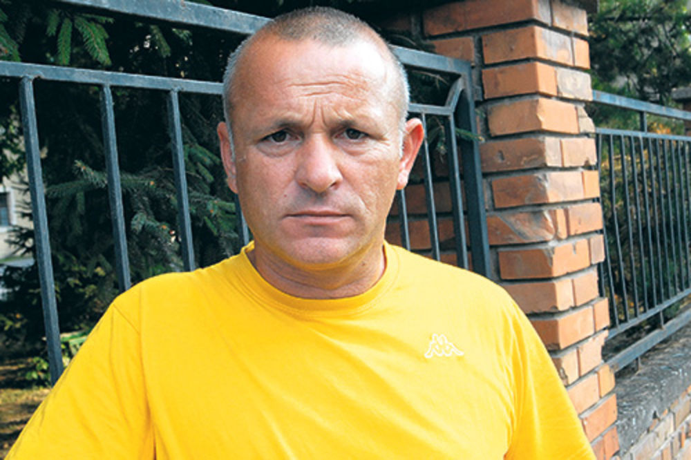 Tomislav Josić,