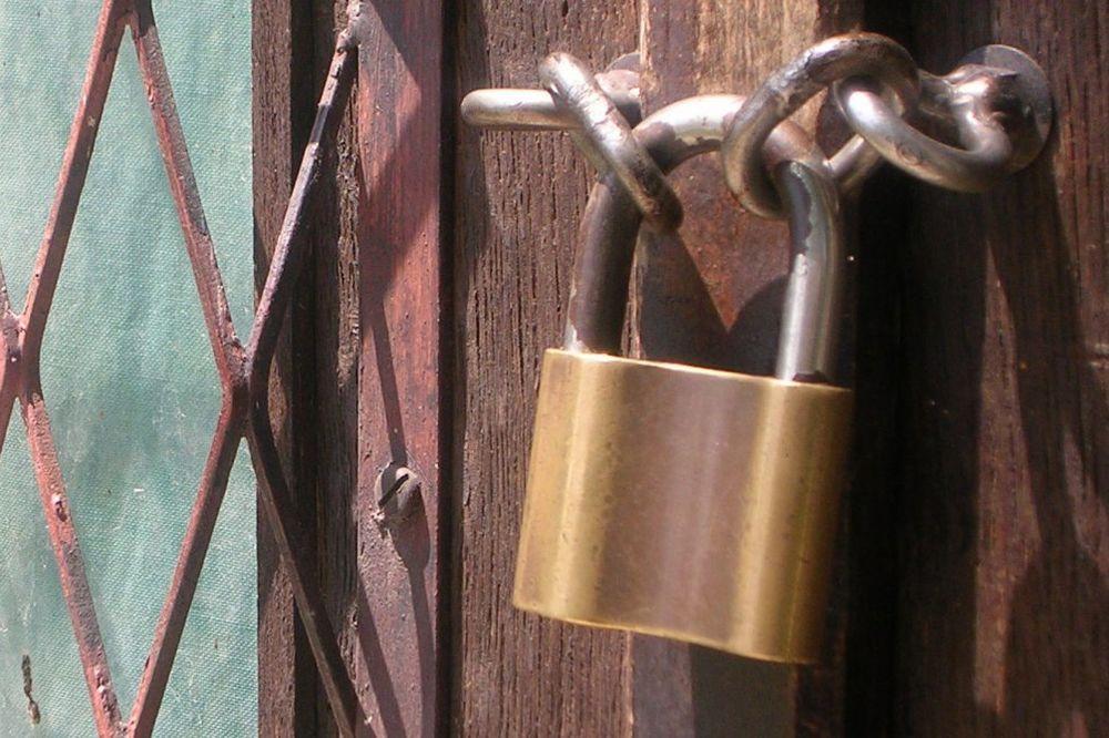 DOBILA ZAMENU: Agencija za privatizaciju danas prestaje s radom