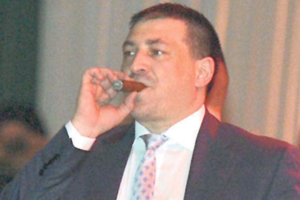 Ivica Tončev, foto zorana jevtić