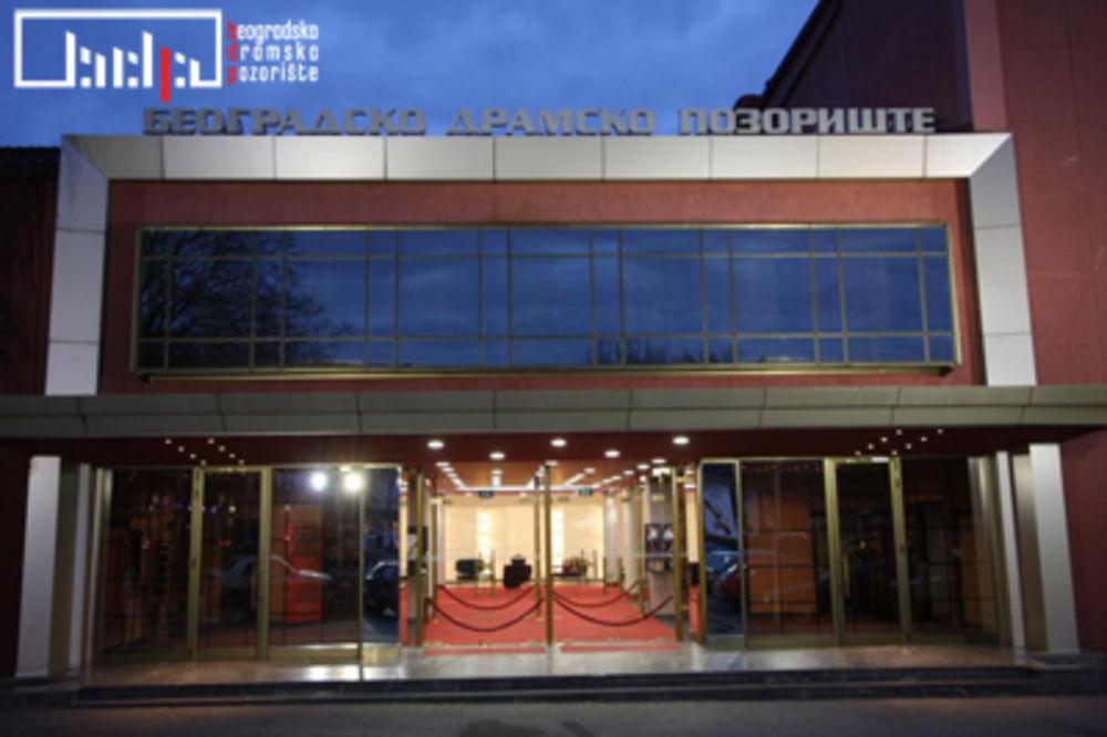 Beogradsko dramsko pozorište Beogradsko-dramsko-pozoriste-1361009734-268823