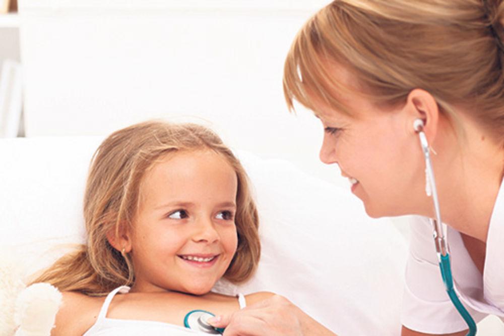 PRAVA ISTINA O PSIHIJATRIJI Kako smo vas uvjerili da ste bolesni i prodali vam lijek koji ne pomaže Svetski-dan-dece-obolele-od-raka-deca-bolest-lekar-doktor-pedijatar-1361176164-269601
