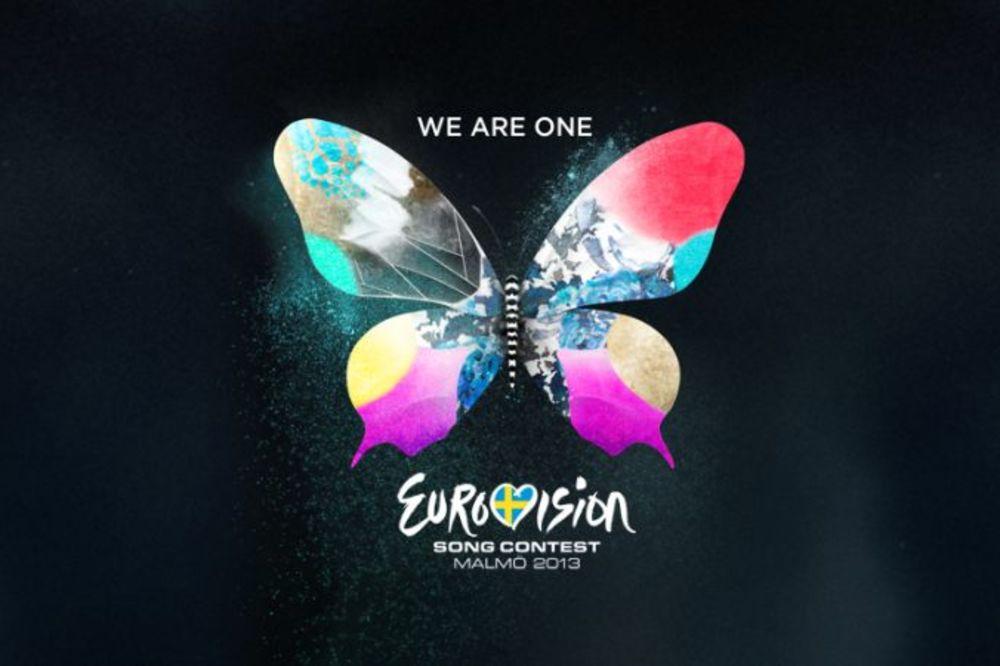 Evrovizija 2013